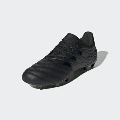 adidas Firm Ground Cleats Men's