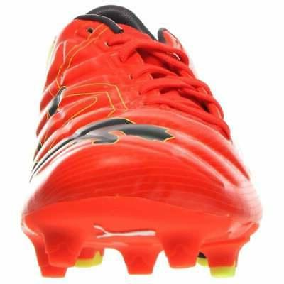 Puma Ground Cleats Casual Cleated Cleats -