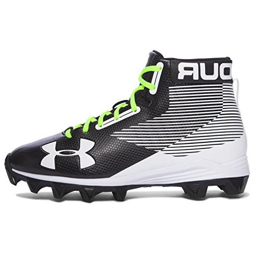 hammer rm youth football cleats