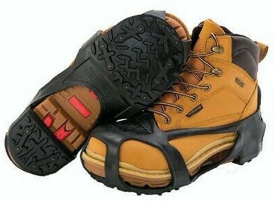 Due North Heavy Duty Traction for Snow and Cleat Work XL