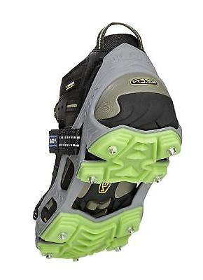 STABILicers HIKEEXP-750-04 Hike XP Traction Ice Cleat for Hi