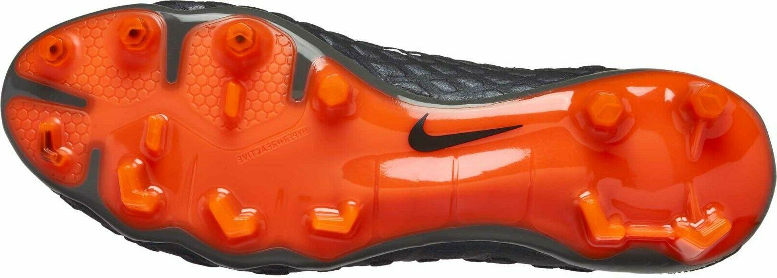 Nike Phantom III 3 Elite Soccer US Size