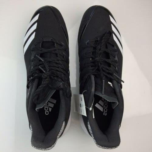 Adidas Cleats Sizes NEW