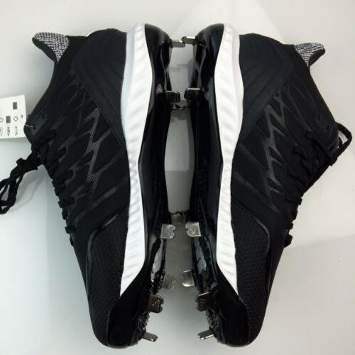 Adidas Icon Cleats Sizes NEW
