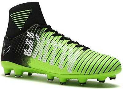 kids soccer cleats boys youth cleats football