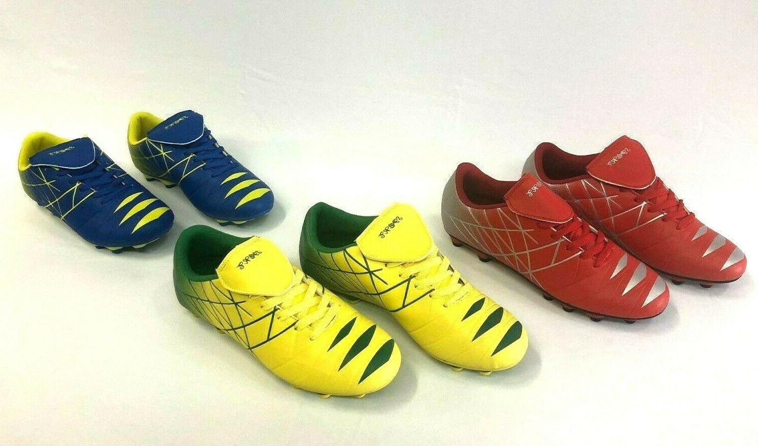 men s soccer cleats athletic turf athletic