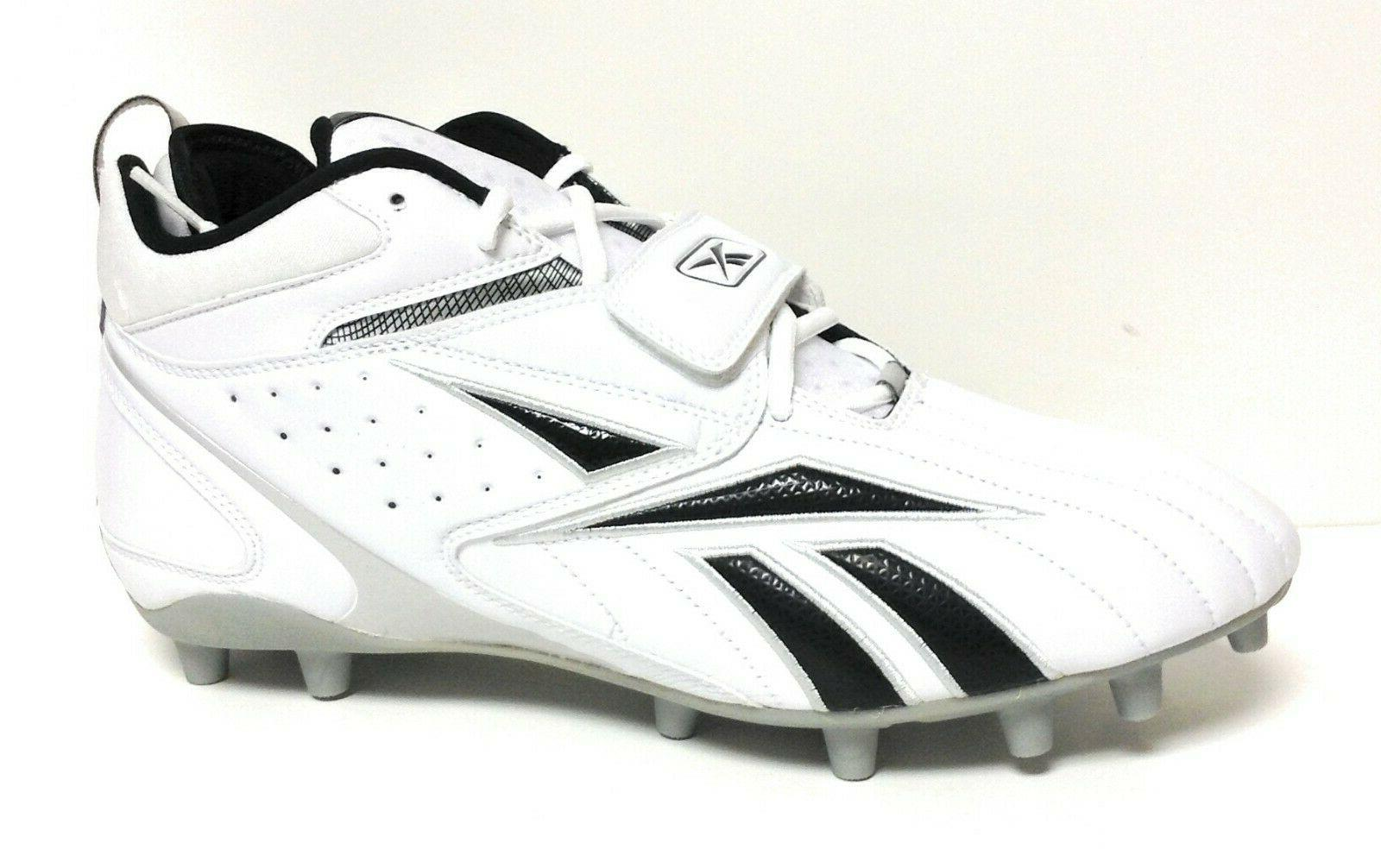 Mens Pro Blitz NFL Shoes