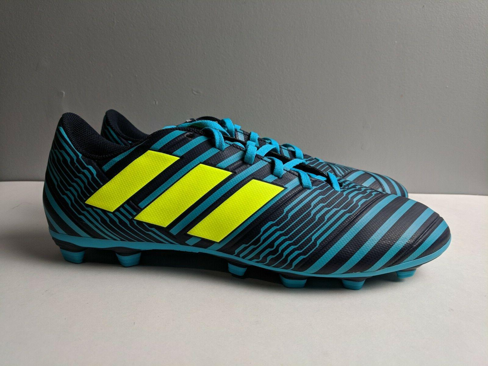 messi cleats 2017 cheap online