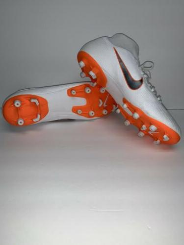 NIKE Multi-Ground Soccer Mercurial Superfly MG