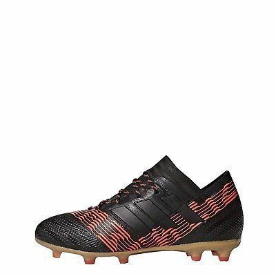 nemeziz 17 1 fg cleat kid s