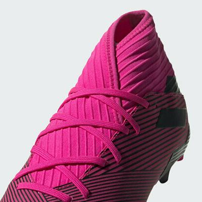 adidas Ground Cleats Men's