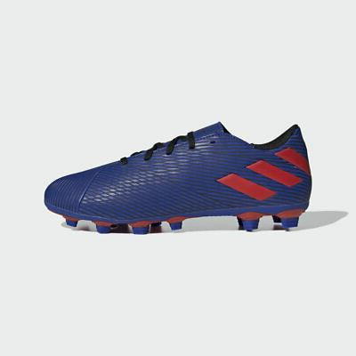 adidas Flexible Ground Cleats