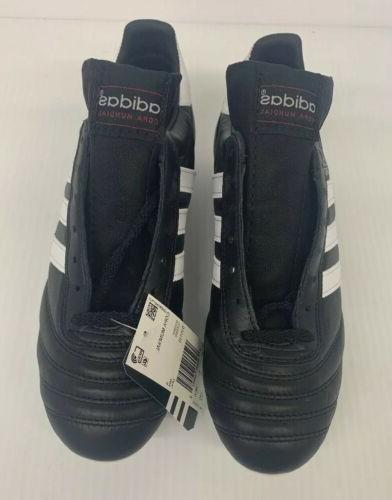 NEW COPA SOCCER CLEATS IN BOX FREE