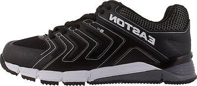BRAND NEW EASTON FORTIFY KIDS YOUTH TURF BASEBALL SHOES CLEA
