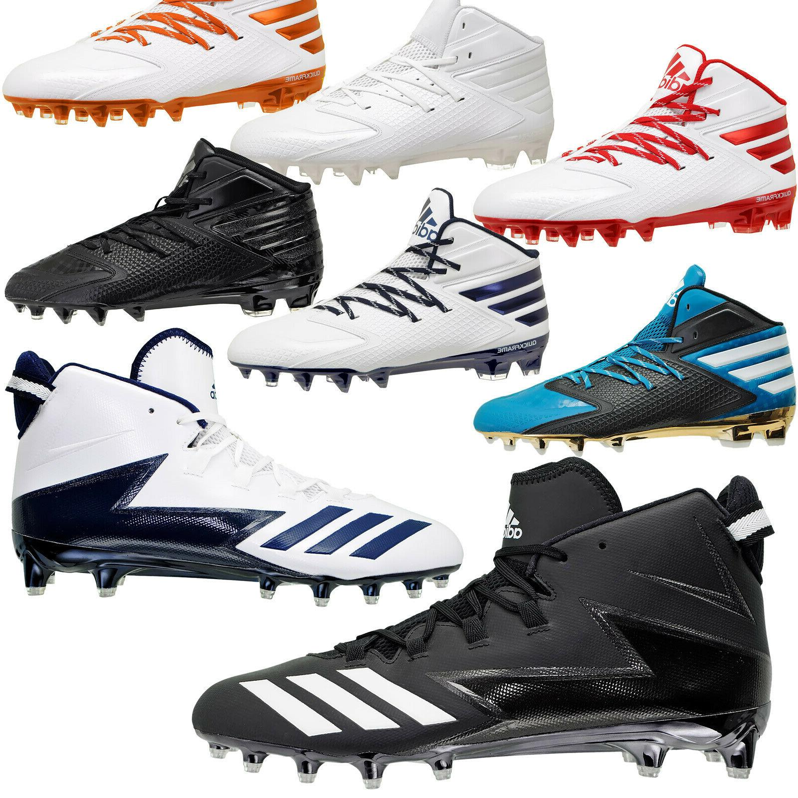 ADIDAS X MID Shoes -