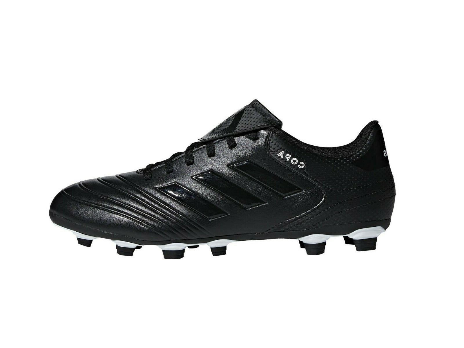 new men copa 18 4 fxg soccer
