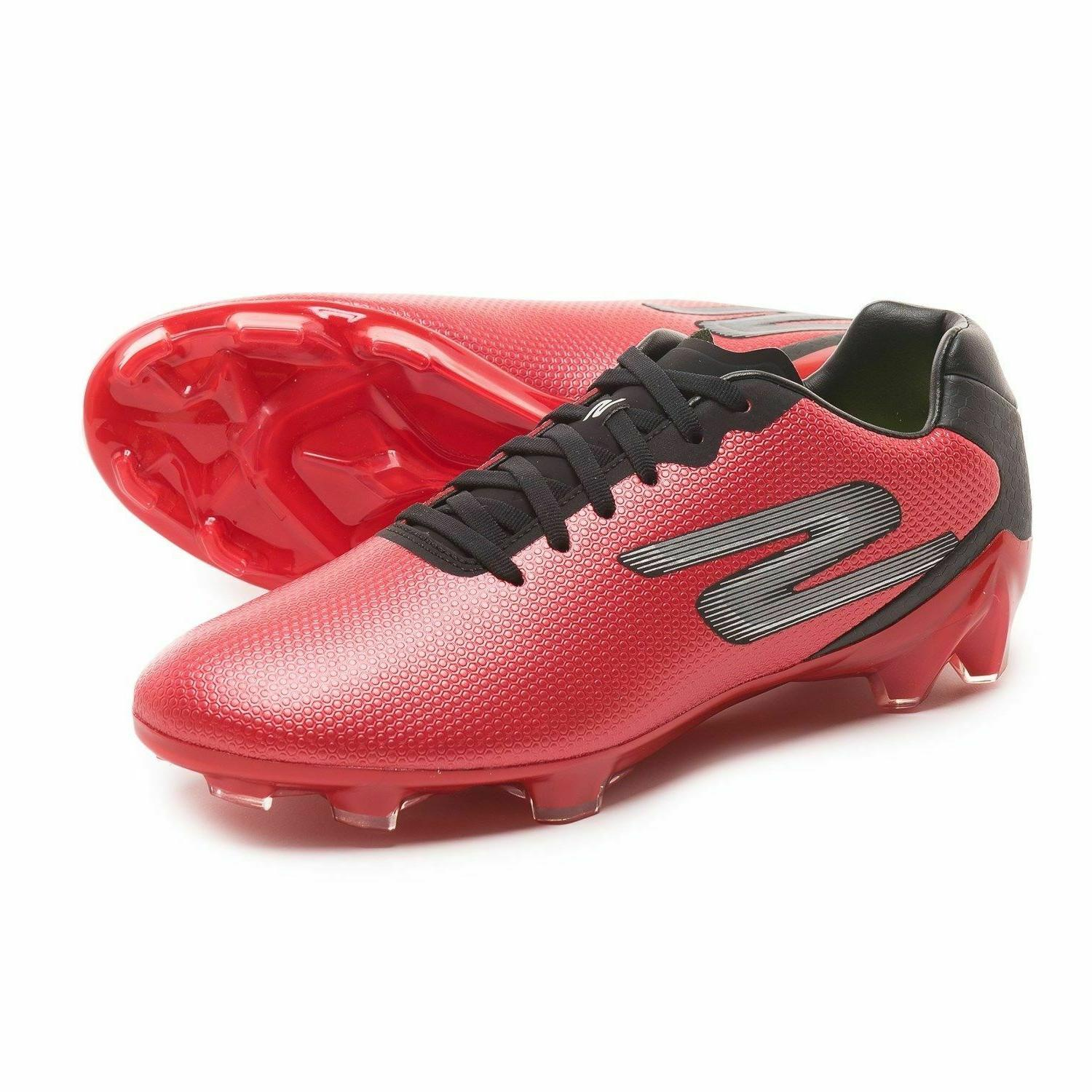 NEW - Skechers Men's Go Galaxy FG Soccer Cleats - Men's Size
