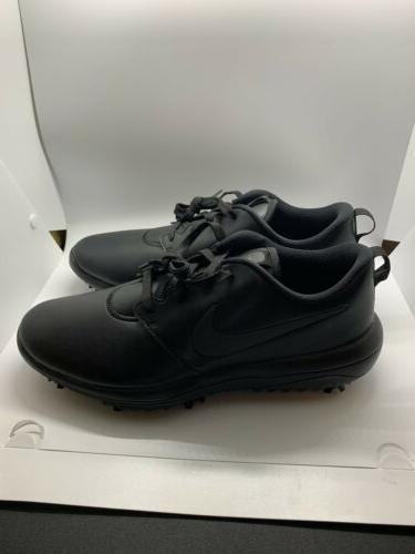 NEW Nike G Tour AR5580-007 Golf Shoes Cleats Size 11