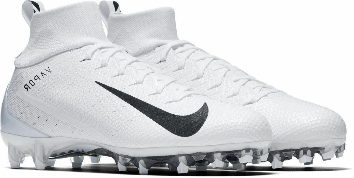 New Untouchable Pro 3 Football Cleats