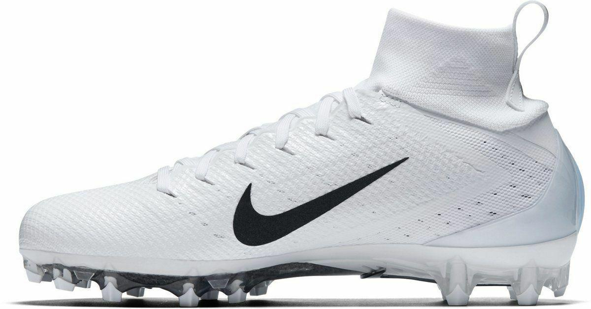 New Mens Nike Untouchable Pro Cleats