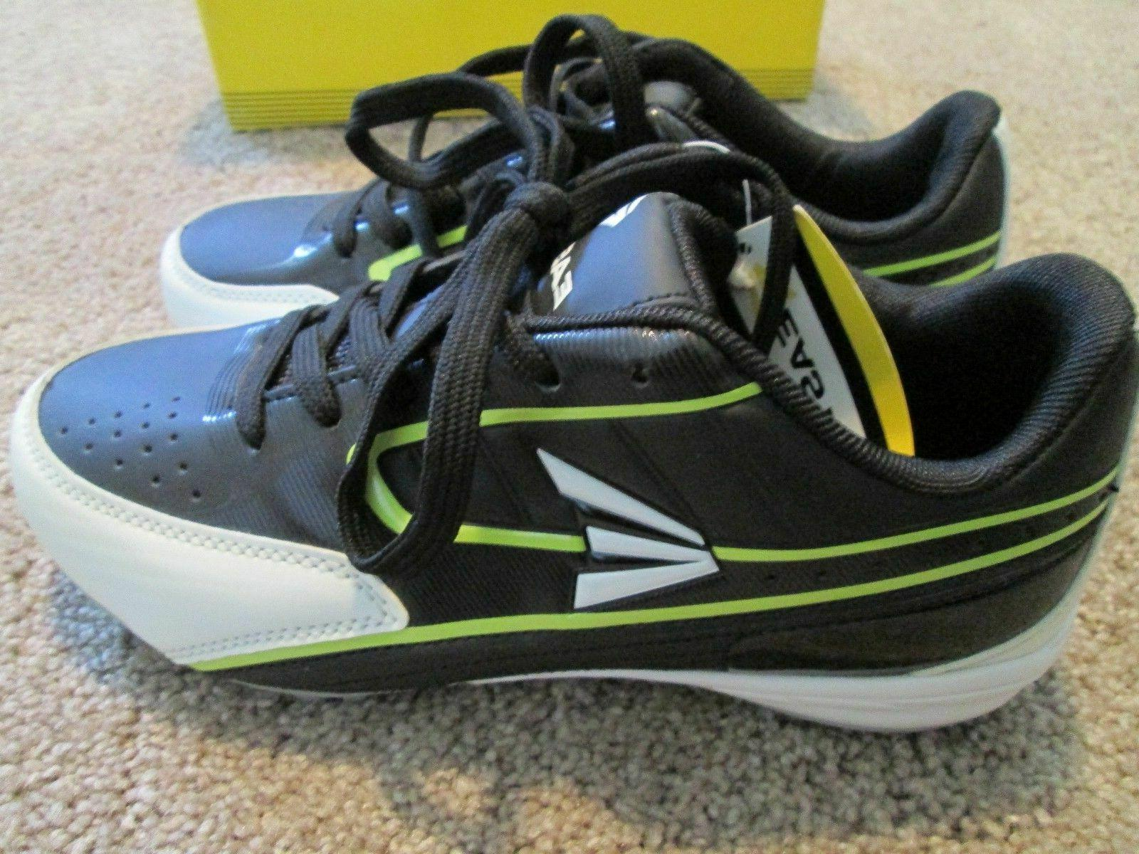new womens size 9 turbo lite molded