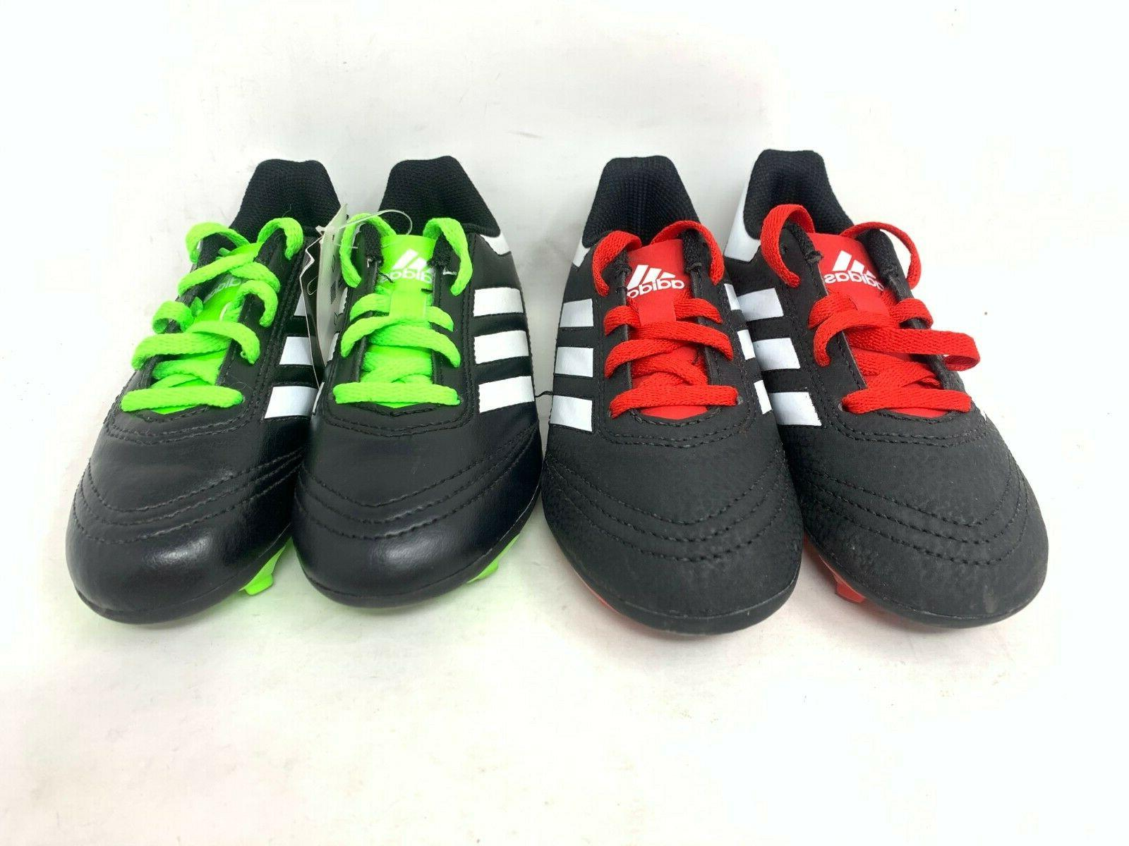 new youth boy s goletto soccer cleats