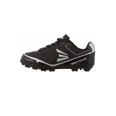 new youth speed elite rm baseball cleats