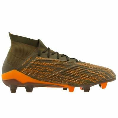 adidas predator 18.1 firm ground Casual Firm -