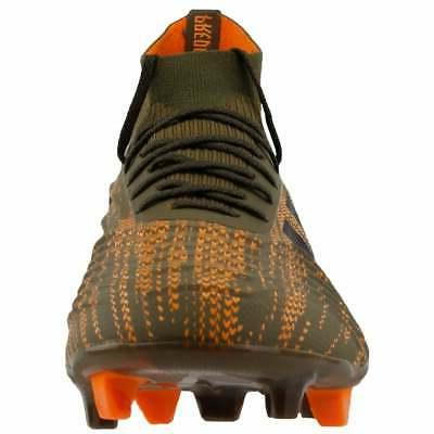 adidas predator ground Casual Soccer Ground Cleats -