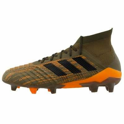adidas ground Casual Soccer Ground Brown Mens -