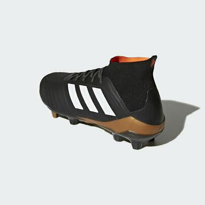 adidas 18.1 Ground Cleats Men's