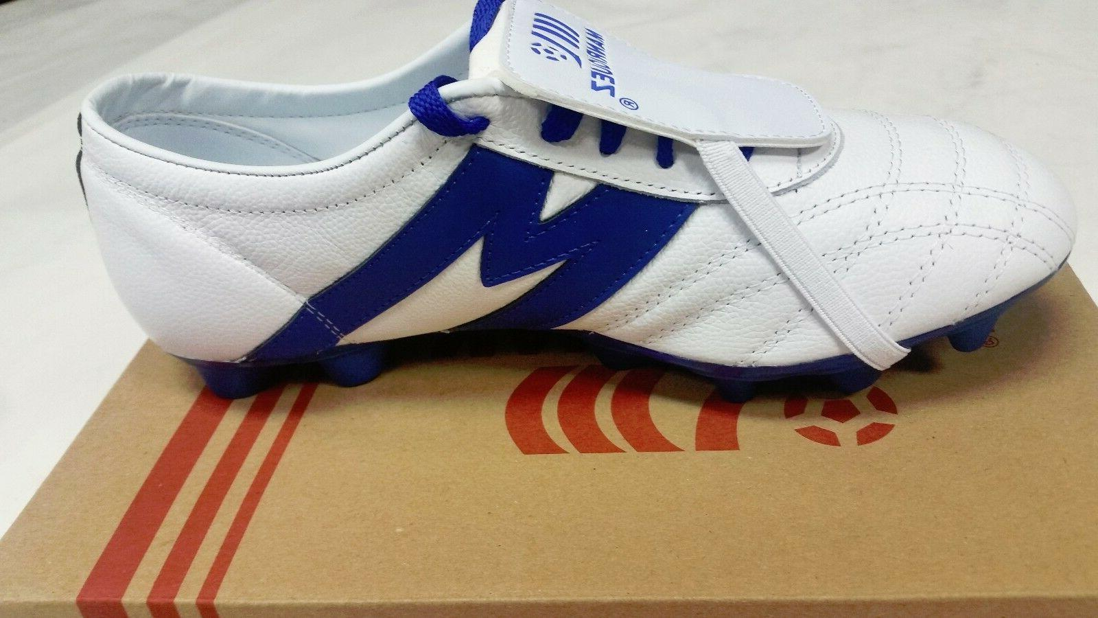 Soccer Cleats Authentic Mexico Liga
