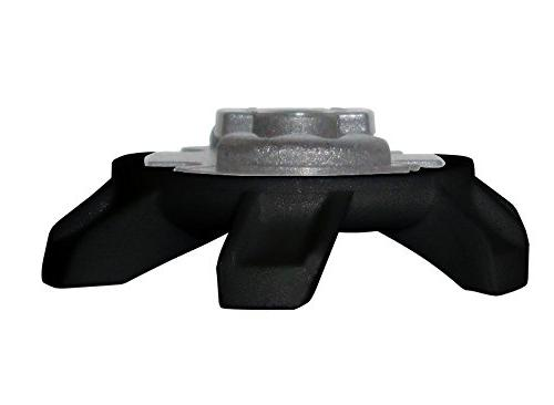 Softspikes Stealth Golf Cleat, PINS