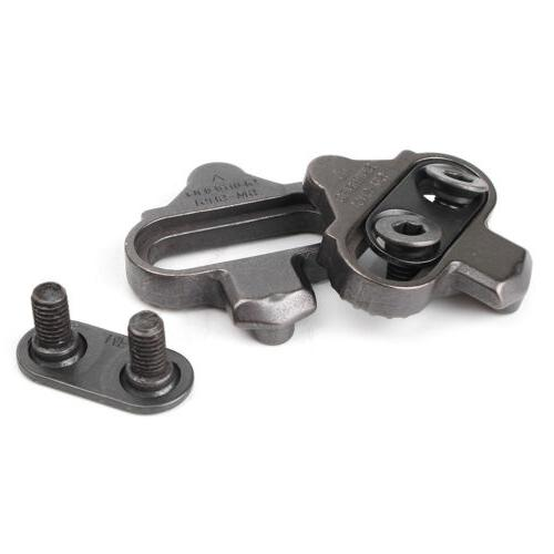 Single Release Bike Cleats For PD-M959 SM-SH51