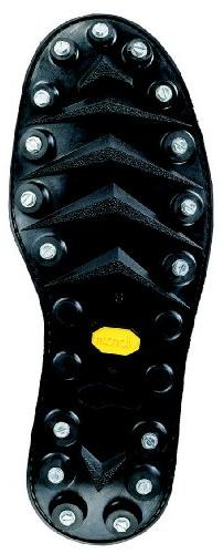 Stabilicers Replacement Cleat for Original Traction Gear-Pac