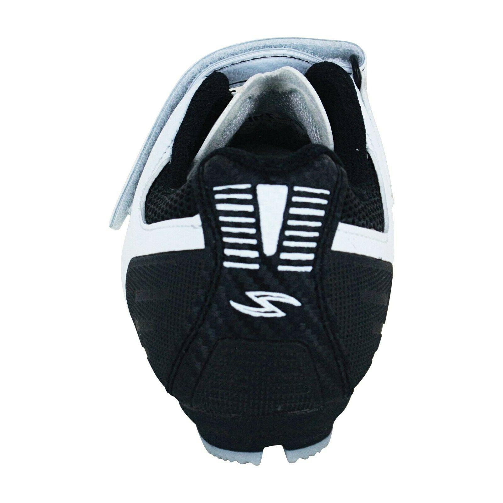 Zol Stage Shoes with Cleats