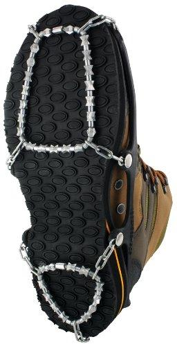 streamtrekkers traction cleat