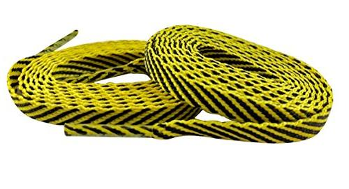 team color laces 114cm 45in women teen