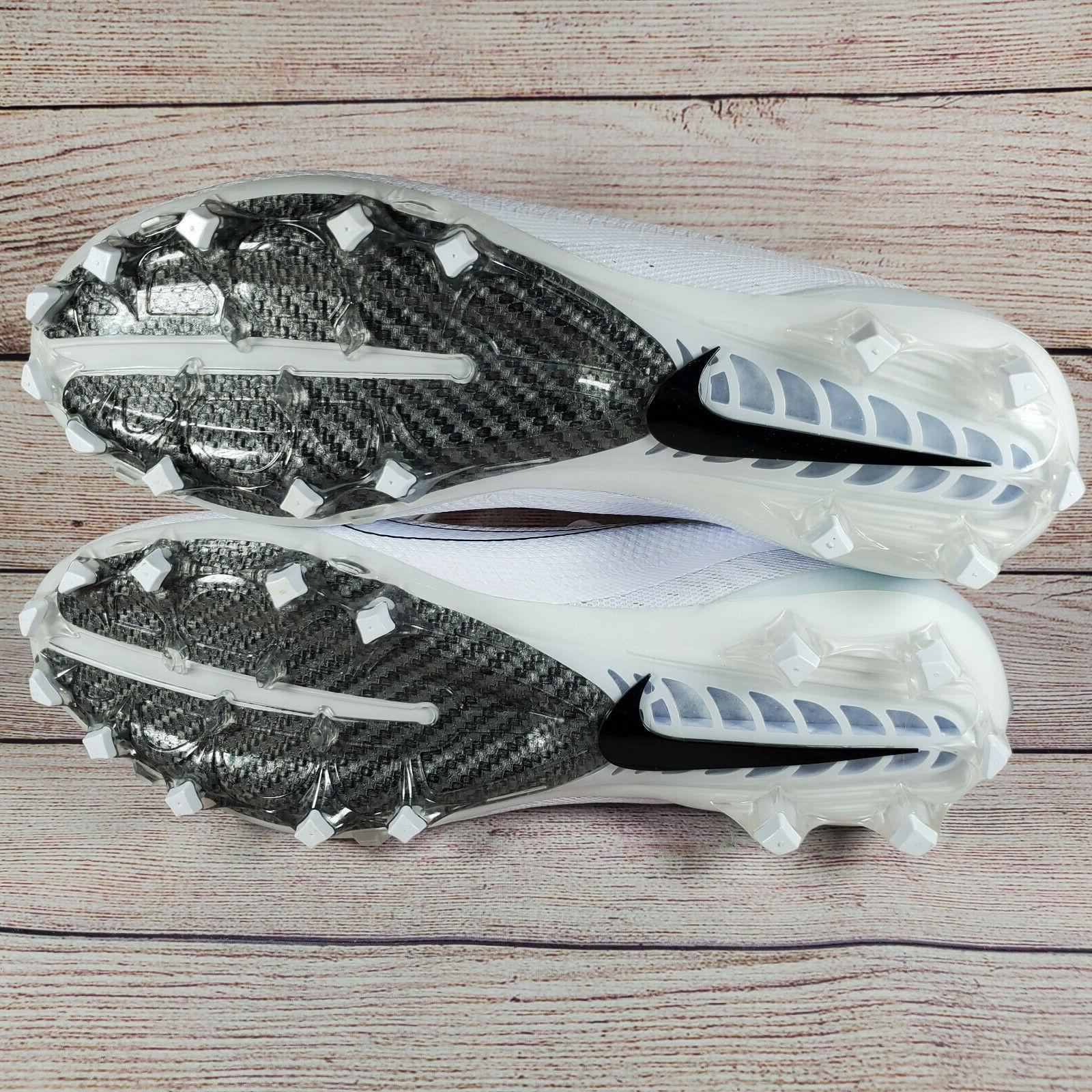 Nike Football Cleats Size