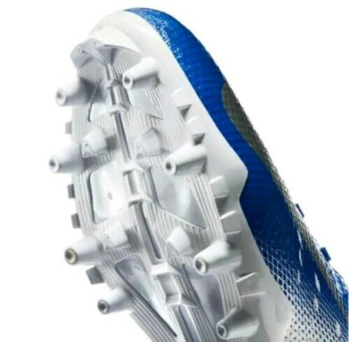 Nike Vapor 3 Low TD Football Cleats 105 Size