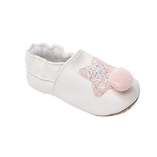 vekdone baby shoes for girl boys babies