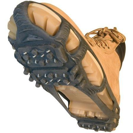 STABILicers Walk Traction Ice Cleat,