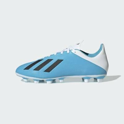 adidas 19.4 Flexible Ground Cleats