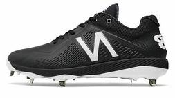 New Balance Low-Cut 4040V4 Elements Pack Metal Baseball Clea