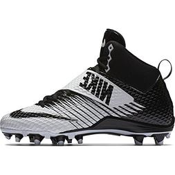 lunarbeast td mid football cleats