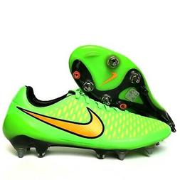 NIKE MAGISTA OPUS SG-PRO UK 7,5 US 8,5 FOOTBALL BOOTS SOCCER
