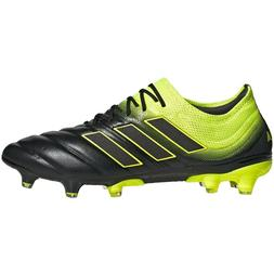 adidas Men's Copa 19.1 Firm Ground Soccer Cleats
