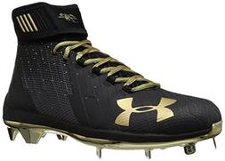 Under Armour Men's Harper 2 Mid ST-Limited Edition Baseball
