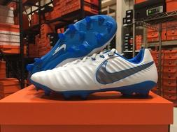 Nike Men's Legend 7 Pro FG Cleats  Size: 7-13 NEW