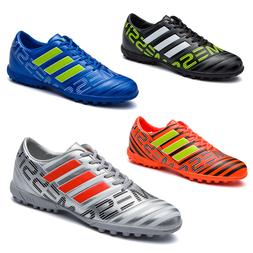 Men's Soccer Shoes Football Sneakers Soccer Cleats Fashion O